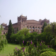 Institute of Management Studies, University of Peshawar, May 2011