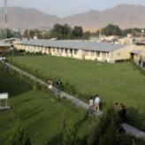American University in Afghanistan
