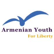 Armenian Youth for Liberty