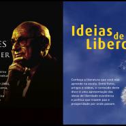 Portuguese DVD