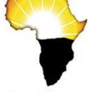 2012 AfricanLiberty.org essay competition