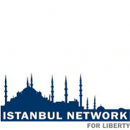 Istanbul Network for Liberty Meeting, Islamabad February 28th to March 3rd.