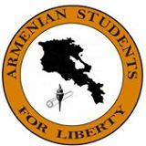 Armenian Essay Competition