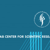 Arab Center for Scientific Research and Humane Studies, 2013 – 2014