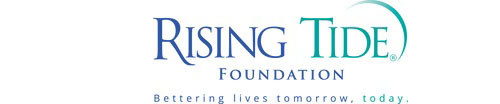 Winners of the Rising Tide Foundation Essay Contest