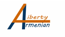 Promoting freedom in Armenia with Armenia Liberty Students Organisation