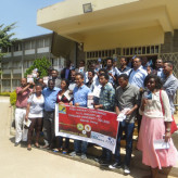 Eritrea Students for Liberty