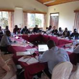 Sub-Saharan Africa Seminar