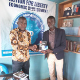 Action for Liberty and Economic Development in Uganda
