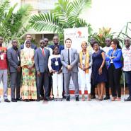 Freedom, Entrepreneurship and Prosperity in Abidjan, Ivory Coast