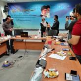 Debating a Muslim Case for Freedom in Iran